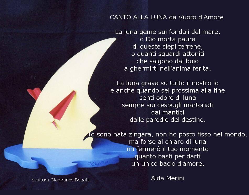 Poesie Alda Merini Sito Ufficiale